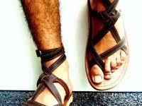 150 <b>Gladiator sandal</b> ideas | <b>mens</b> sandals, sandals, leather sandals