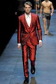 <b>Мужские костюмы</b> 2019 (131 фото): стильные <b>костюмы</b> для ...