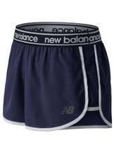 New Balance Women's Performance Running Apparel - Running ...