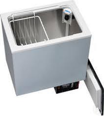 Купить Холодильник для катеров и яхт <b>CRUISE</b> 041/V в Санкт ...