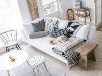 90+ SCANDI <b>LIVING ROOM ideas</b> in 2020 | house interior, interior ...