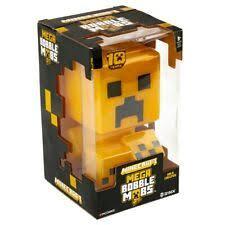 <b>Фигурки Minecraft</b> видео <b>игр</b> - огромный выбор по лучшим ценам ...