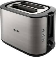 <b>Philips</b> Viva Collection <b>HD 2650</b> – купить <b>тостер</b> / бутербродницу ...