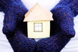 Resultado de imagen de mi casa está calentita