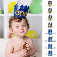 Year Old Boy Birthday Gifts Canada