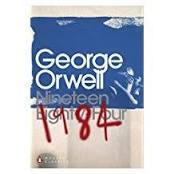 Amazon.co.uk: George Orwell: Books