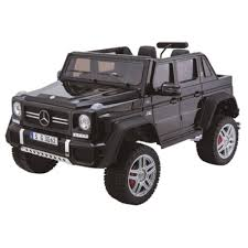 <b>Barty</b> Автомобиль <b>Mercedes</b>-<b>Maybach G650</b> Landaulet