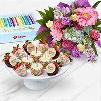 <b>Birthday</b> Gifts   <b>Birthday</b> Gift Delivery   Edible Arrangements