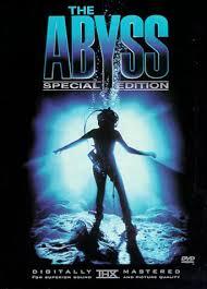 【驚悚】無底洞線上完整看 The Abyss