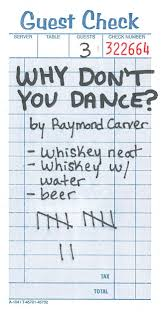 best ideas about raymond carver illustrations how many drinks does it take to make a raymond carver story