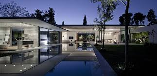 images about house   glass houses modern glass and        Modern Glass House Design Luxury Glass  glass walls