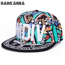 Chinese <b>Graffiti</b> Snapback Hats Supply