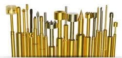 POGO Pin <b>Spring</b> Contact <b>Probe</b> Solutions for the PCB <b>Testing</b> ...