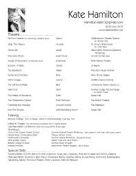art resume examples isabellelancrayus seductive resume art resume examples how good resume getessayz how good templates theartofawkward