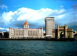 mumbai mumbai also known as ldquo bombay ldquo the most populous and cities