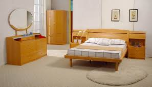 httpimagemade in chinacom2f0j00tvtqbzcaowok bed furniture designs