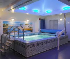new home designs latest indoor home swimming pool designs ideas indoor pool ideas home amazing indoor pool house