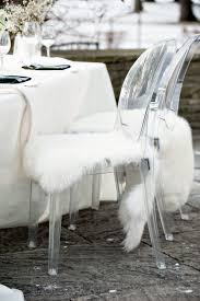 canadian winter photo shoot by distinct occasions read more httpwww bathroomlovely lucite desk chair vintage office clear