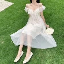 Kawaii Dresses at Deer Doll ~ kawaii pastel aesthetic clothing shop ...