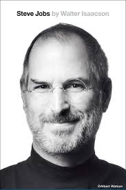 steve jobs book by walter isaacson official publisher page steve jobs book by walter isaacson official publisher page simon schuster