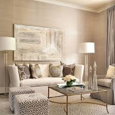 ideas small living color  ideas about small living rooms on pinterest small living small living