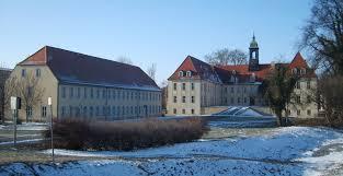Elsterschloss-Gymnasium