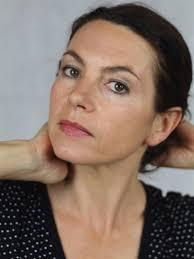 <b>Vanina DELANNOY</b>- Fiche Artiste - Artiste interprète - AgencesArtistiques.com <b>...</b> - 508266_3