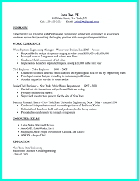 click here to this training engineer resume template format format pdf effective civil fresher resume engineer fresher engineering resume sample template resume format civil engineer