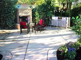 setting patio jamie