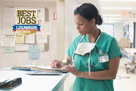 25 amazing health care support jobs for 2016 careers us news