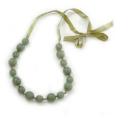 Опера моды ожерелья и подвески - огромный выбор по лучшим ...