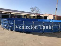 custom <b>hot sale</b> fish farming tank with <b>6m</b> diameter aquarium fish tank