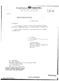 un job cover letter sample ammu420 tk cover letter documents enclosed un job cover letter sample 24 04 2017