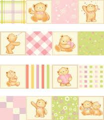 baby room wallpaper borders bedroom inspirations baby nursery ba room wallpaper border dromhfdtop