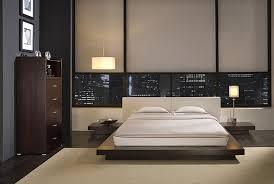 bedroom platform bed decorating ideas modern set asian excerpt round cheap bedroom sets asian bedroom furniture sets