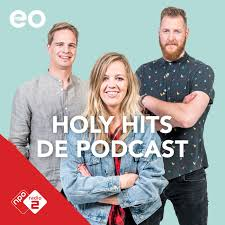 Holy Hits - de podcast