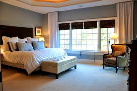 bedroomamazing dark bedroom paint ideas rtic for couple master popular colors beautiful color furniture bedroom popular furniture