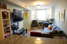 Kimball Bedroom Furniture Bedroom Apartments