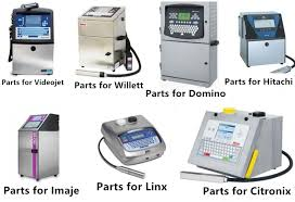 For <b>Linx</b> parts - Shop Cheap For <b>Linx</b> parts from China For <b>Linx</b> parts ...
