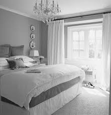 interior gray and white bedroom ideas light grey bedrooms on bedrooms beds and master accessoriespretty black white silver bedroom ideas