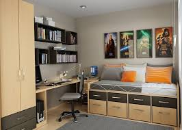home office storage ideas. small home office storage ideas extraordinary with nifty p