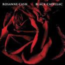Black Cadillac album by Rosanne Cash