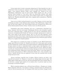 christmas carol novel summary com harvardnews christmas carol novel summary