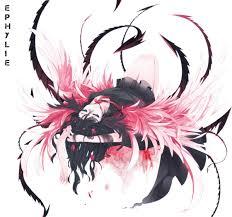 """Résultat de recherche d'images pour """"démone manga"""""""