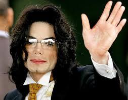 Encuentran Vivo a Michael Jackson en las Vegas