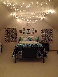 1000 ideas about christmas lights bedroom on pinterest world map bedroom lighting and map bedroom bedroom light ideas bedroom