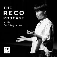 The ReCo Podcast