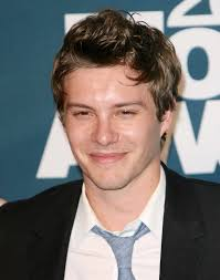 Xavier Samuel. 2011 MTV Movie Awards - Press Room Photo credit: Adriana M. Barraza / WENN. To fit your screen, we scale this picture smaller than its actual ... - xavier-samuel-2011-mtv-movie-awards-press-room-01