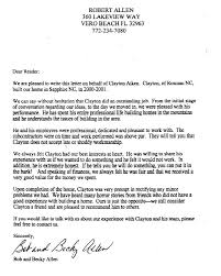 Recommendation Letter For Graduate Student From Professor