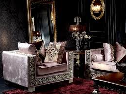 facebook best italian furniture